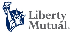 liberty mutual guest author