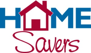 Home Savers
