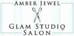Amber Jewel Glam Studio Salon