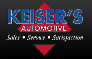 Keiser's Automotive