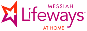 Messiah Lifeways At Home
