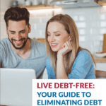 americhoice debt guide ebook cover