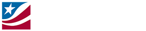 Americhoice Federal Credit Union Logo