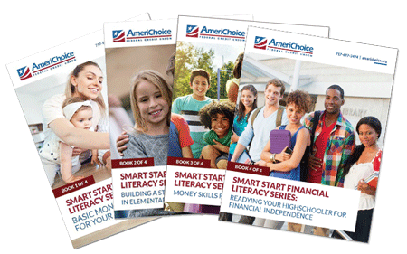 smartstart guide covers